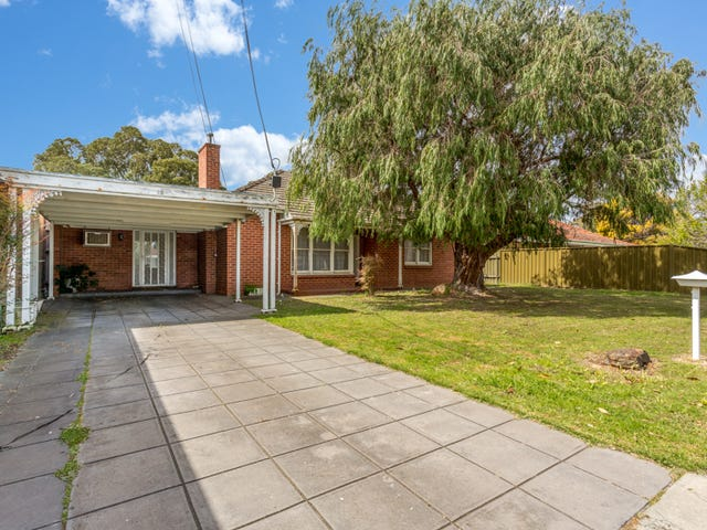 10 Iluka Street, Glenelg North, SA 5045