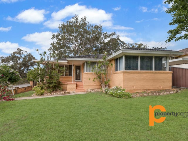 11 Inkerman Road, Emu Heights, NSW 2750