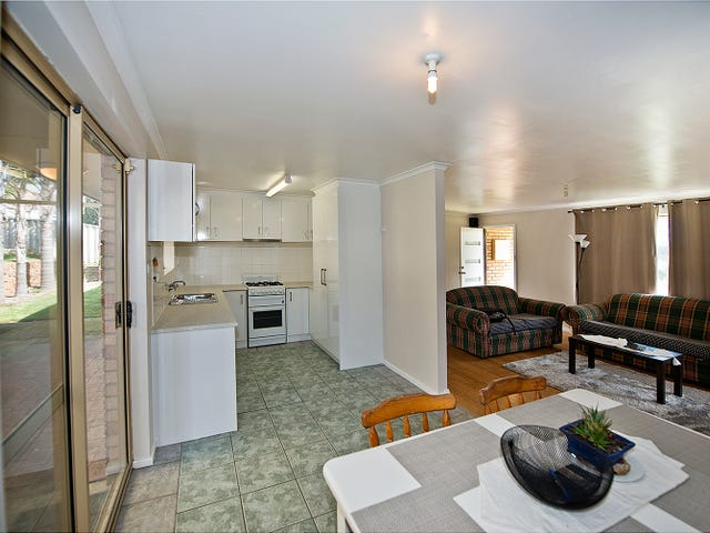 160 Ulster Road, Spencer Park, WA 6330