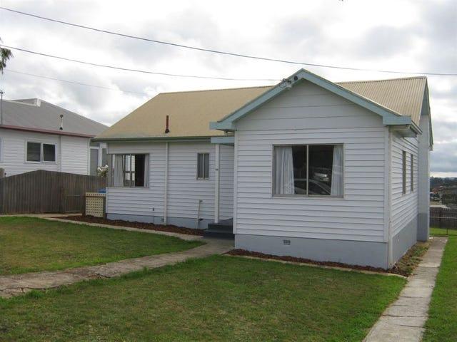 20 Stirling Street, Burnie, Tas 7320