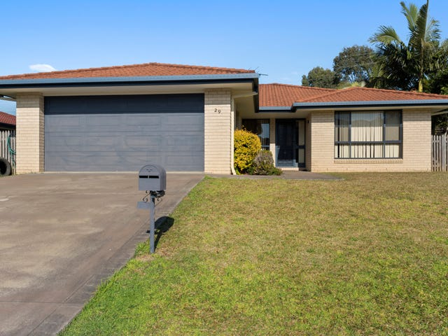 29 Cuthbert Street, Boambee East, NSW 2452