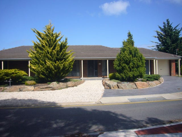 35 Nicolas Baudin Drive, Encounter Bay, SA 5211