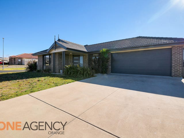 42 Jonathon Road, Orange, NSW 2800