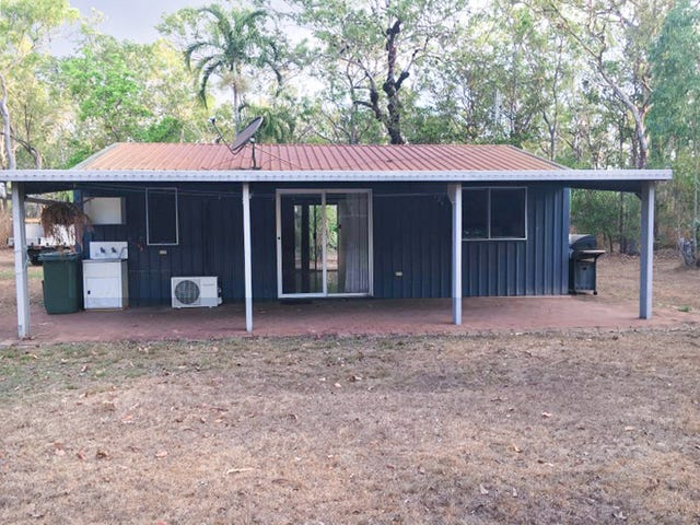 110 Woodlands Rd, Humpty Doo, NT 0836