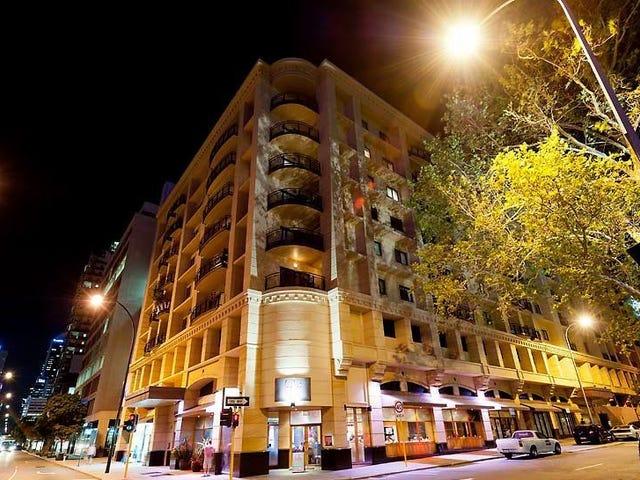 G407/2 St Georges Terrace, Perth, WA 6000