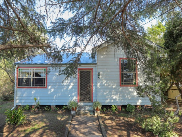 13 Church Street, Cessnock, NSW 2325