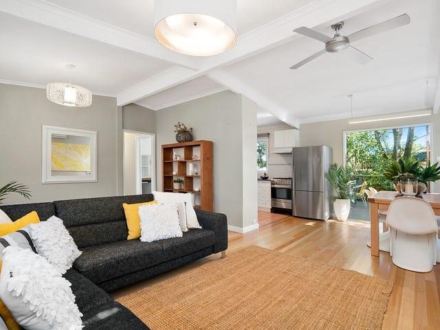 11 Virginia Place, Forestville, NSW 2087