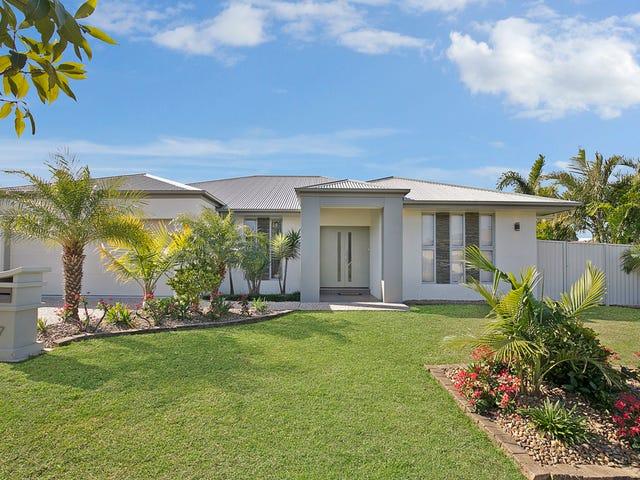 7 Magnetic Place, Redland Bay, Qld 4165