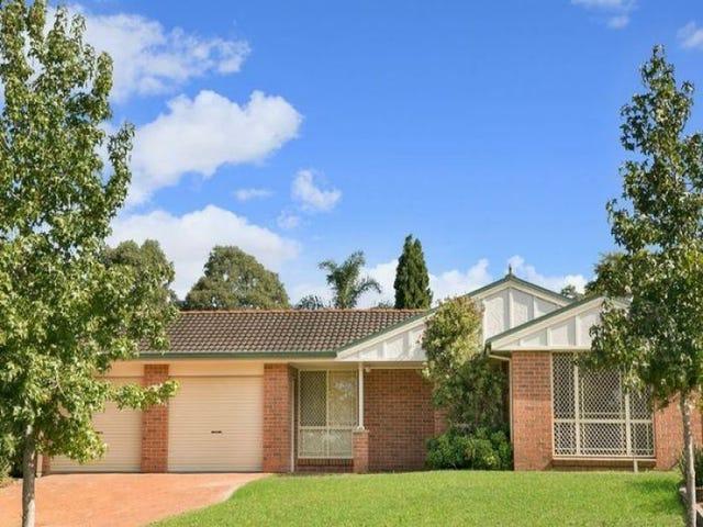 111 Leacocks Lane, Casula, NSW 2170