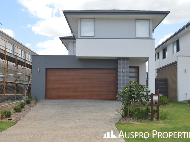 108 Hillcrest St, Rochedale, Qld 4123