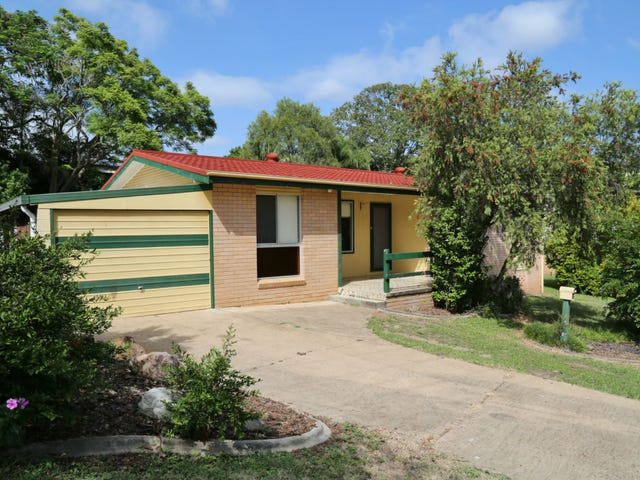 14 Butler Street, Gympie, Qld 4570