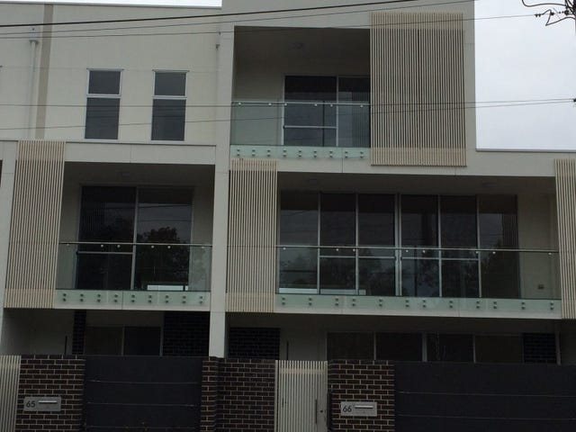 66 Park Terrace, Gilberton, SA 5081