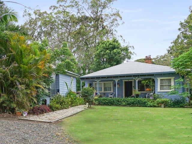 214 Freemans Drive, Cooranbong, NSW 2265