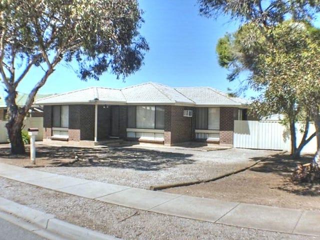 30 Quinliven Road, Aldinga Beach, SA 5173