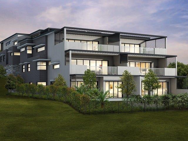 1-8/24 Cowan Road, St Ives, NSW 2075