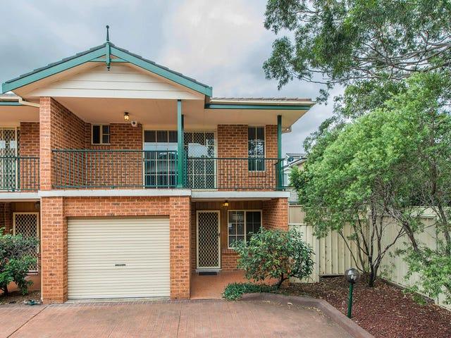 5/20-24 Blaxland Avenue, Penrith, NSW 2750