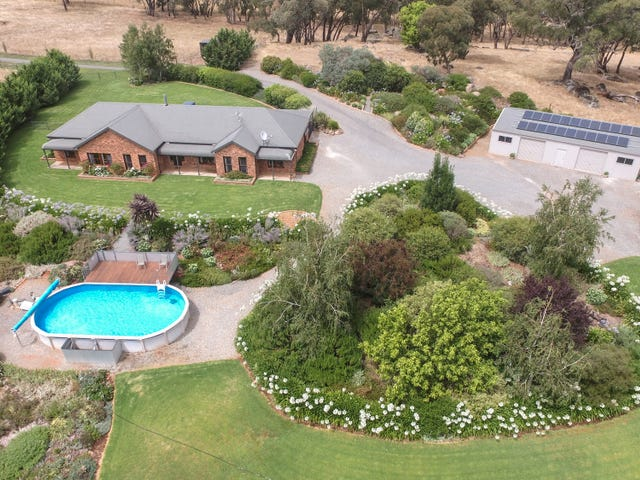 494 Boundary Road, Young, NSW 2594