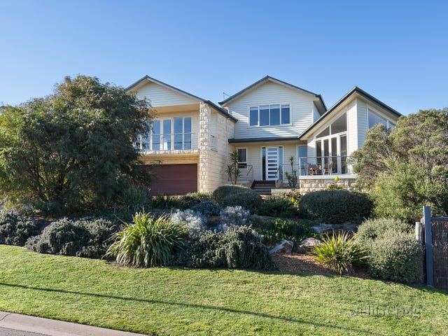 46 Lady Nelson Drive, Sorrento, Vic 3943
