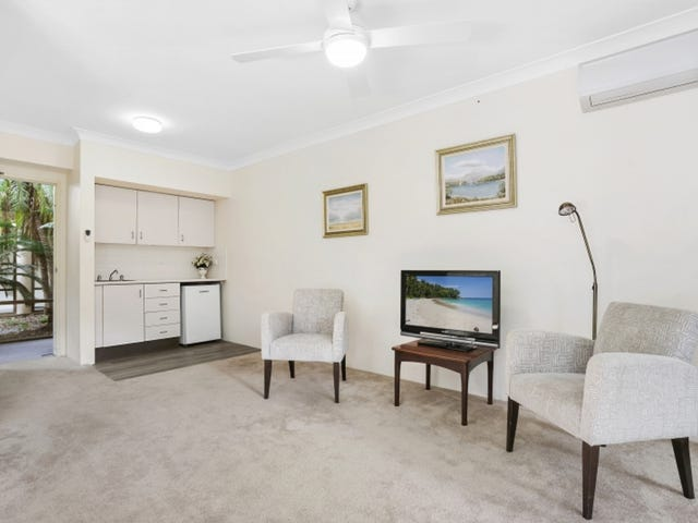 211/82 Avalon Parade, Avalon Beach, NSW 2107