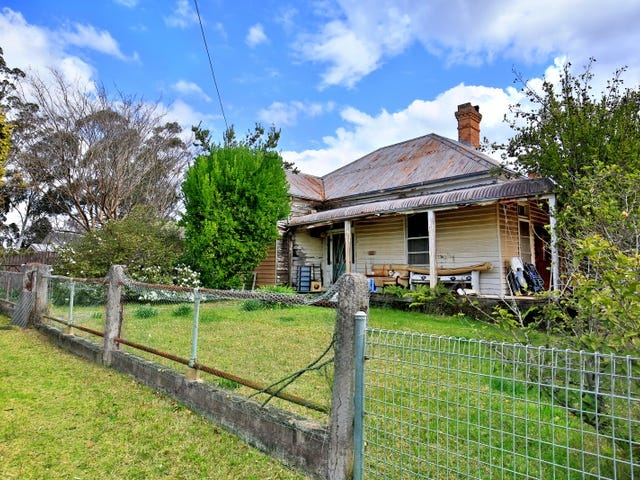 39 George Street, Berry, NSW 2535