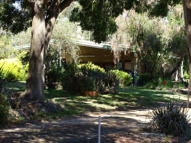 1145 Sugarloaf Creek Road, Broadford, Vic 3658