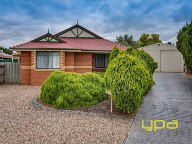 2 Shada Court, Hoppers Crossing, Vic 3029