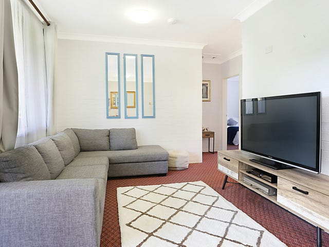 Unit 5/12 Patanga Street, Hawks Nest, NSW 2324