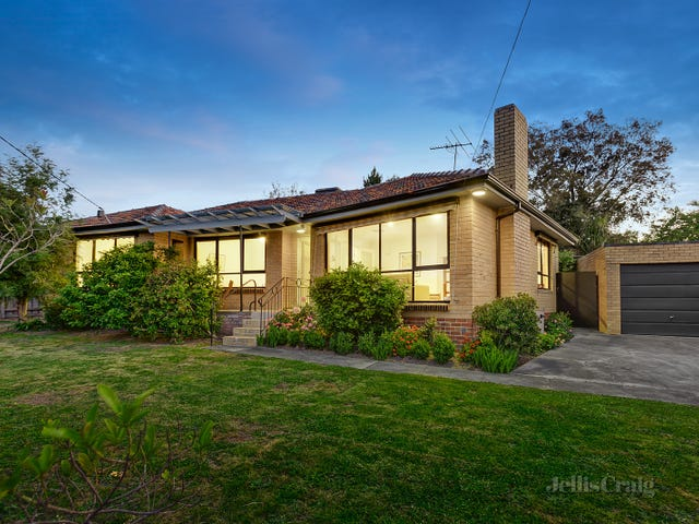 24 Mall Court, Blackburn North, Vic 3130