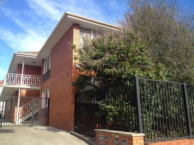 3/17 Mitchell Street, St Kilda, Vic 3182