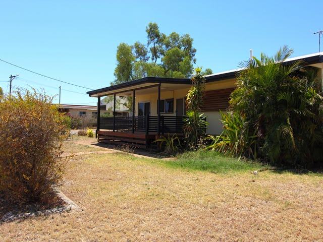 22 Richardson Road, Mount Isa, Qld 4825