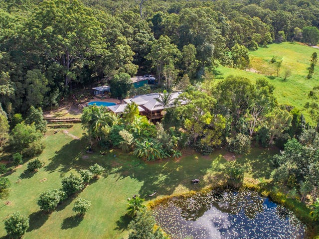 8 Dandaloo Lane, Cootharaba, Qld 4565
