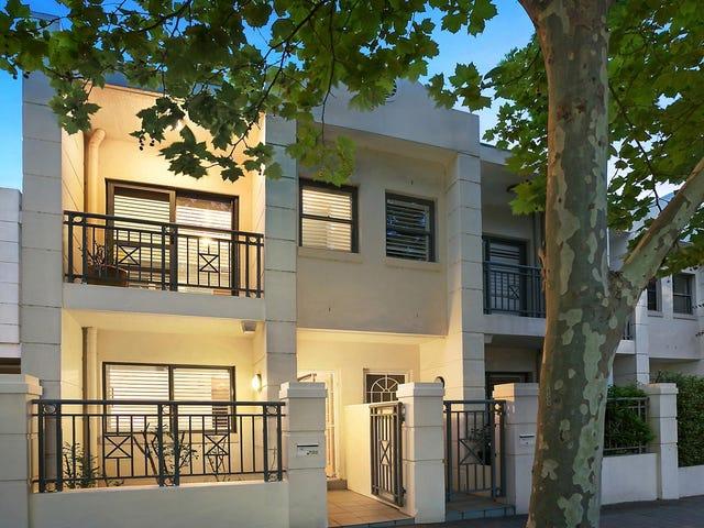 1/28 West Street, North Sydney, NSW 2060