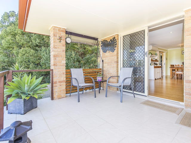 2/130-132 Ash Drive, Banora Point, NSW 2486