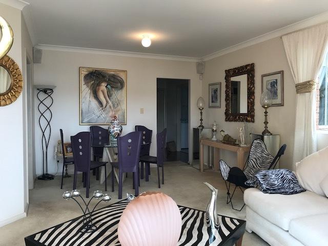 17/23 Barton Road, Artarmon, NSW 2064