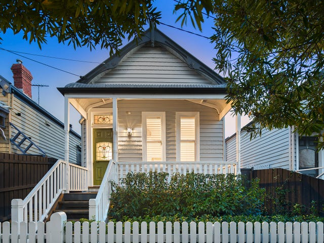 131 Roseneath Street, Clifton Hill, Vic 3068