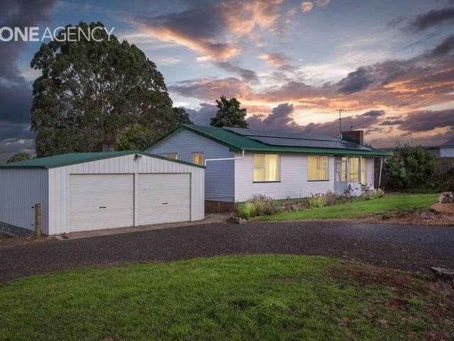 1397 Ridgley Highway, Ridgley, Tas 7321