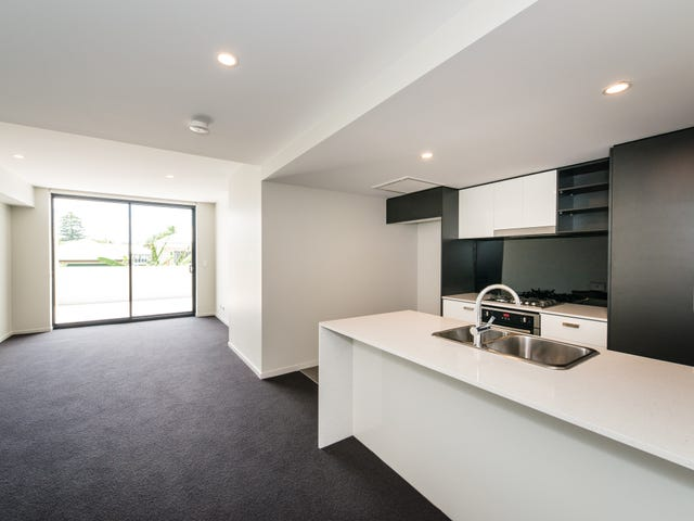 501/26 Station Street, Nundah, Qld 4012