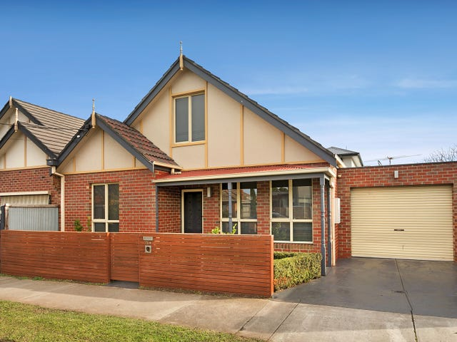 73A Hoffmans Road, Niddrie, Vic 3042