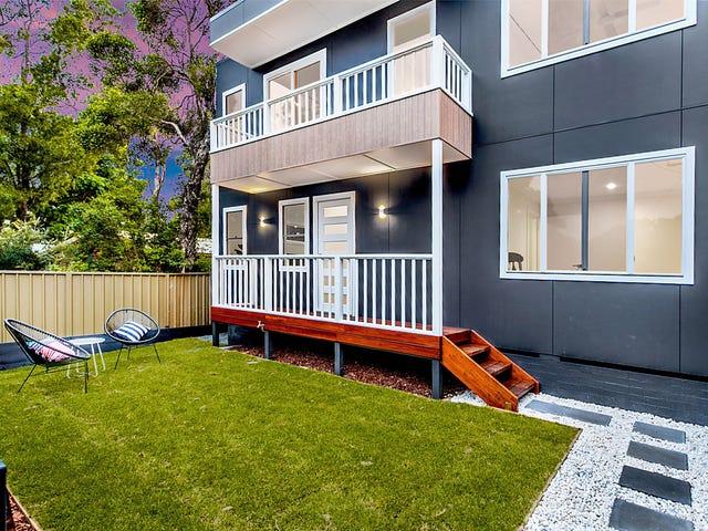79a Parkes Street, Helensburgh, NSW 2508