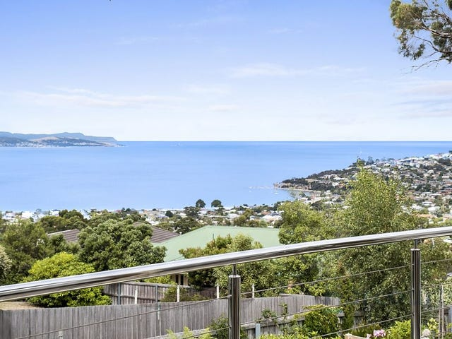 1/83b Diamond Drive, Blackmans Bay, Tas 7052