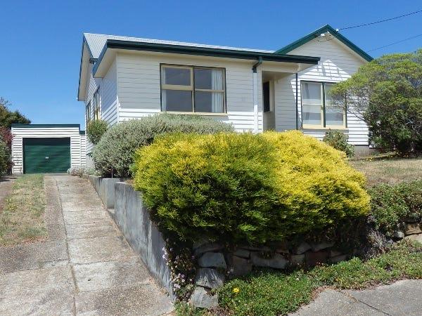 33 Sutton Street, Hillcrest, Tas 7320