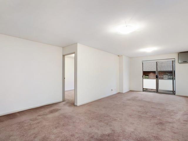 11/26 Eric Road, Artarmon, NSW 2064