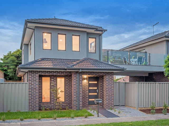 4/1 Malpas Street, Preston, Vic 3072