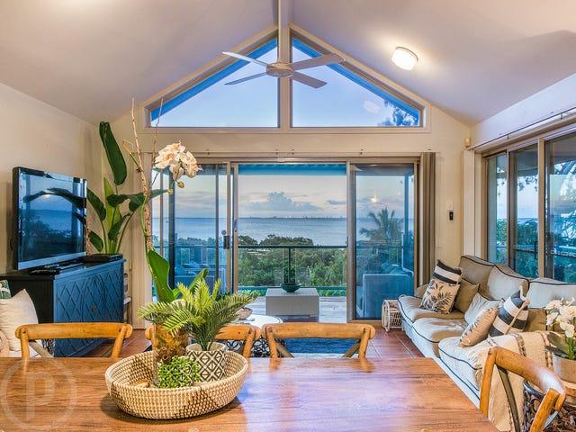 46 Beachcrest Road, Wellington Point, Qld 4160