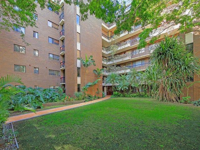 11/237 Wellington Road, East Brisbane, Qld 4169