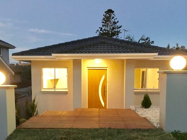 1A Lyneham Place, West Pennant Hills, NSW 2125