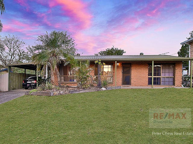 19 Coldham Street, Redbank Plains, Qld 4301