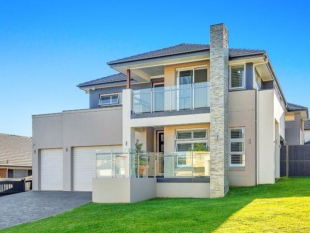 59 Hartigan Avenue, Kellyville, NSW 2155
