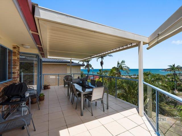 26 Korora Bay Drive, Korora, NSW 2450
