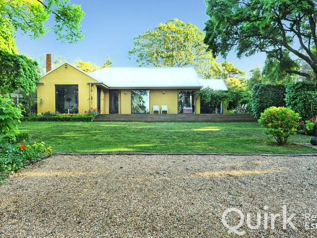 251c Hunters Road, Warragul South, Vic 3821